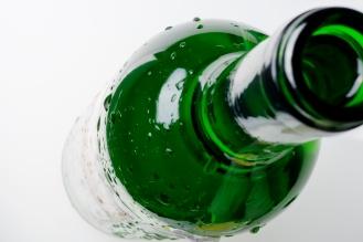 stockvault-green-bottle126198