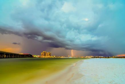stockvault-storm-clouds150974