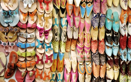 stockvault-arabic-shoe-display130899