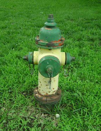 stockvault-fire-hydrant105500