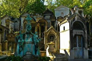 stockvault-graveyard199085