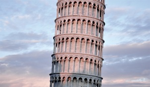 stockvault-leaning-pisa-tower203369