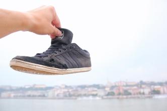 stockvault-shoe167650
