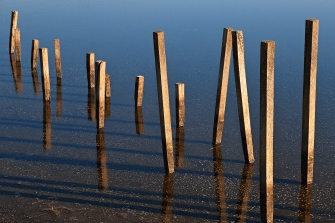 stockvault-walking-water-stilts---hdr199806