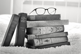 stockvault-stack-of-old-books218100