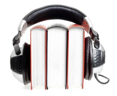 stockvault-audio-book-concept186371