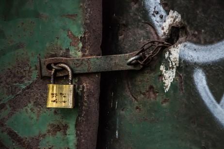 stockvault-locked201764