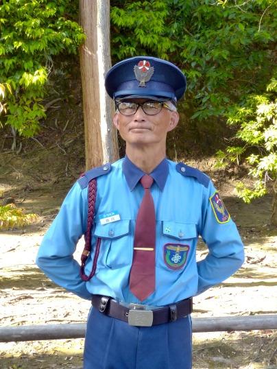stockvault-police-officer210864