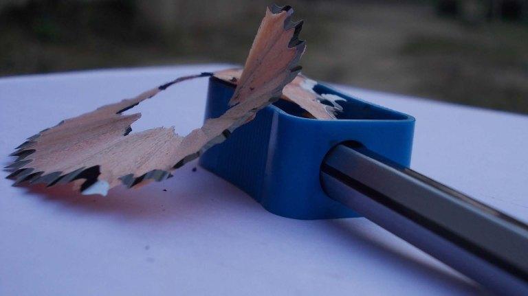 stockvault-sharpening-the-pencil130596