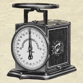 stockvault-weighing-machine199763