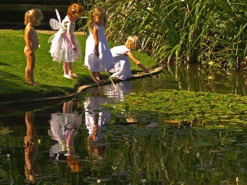 stockvault-girls-in-the-park100956