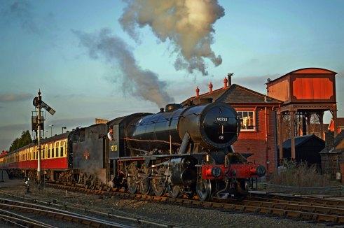 stockvault-locomotive-engine211730