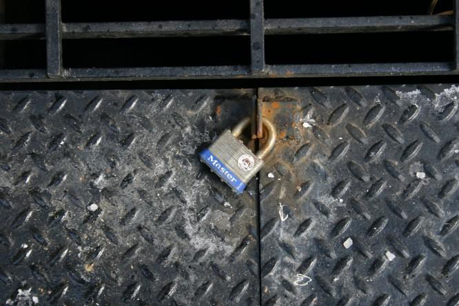 stockvault-rusted-lock97490