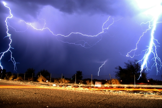 stockvault-lightning100244