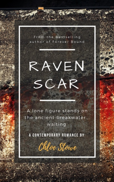 Ravenscar11 kindle