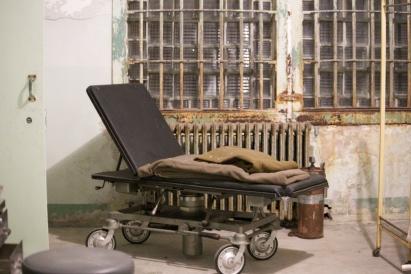 stockvault-alcatraz-infirmary166242
