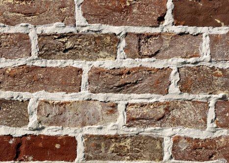 stockvault-brick-wall117520