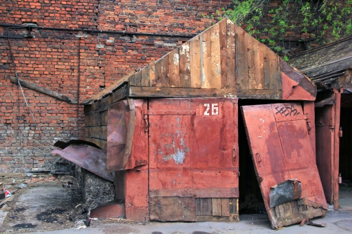 stockvault-old-garage142026