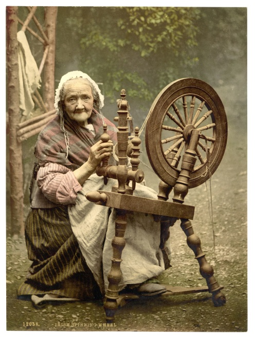 stockvault-old-lady-spinning201882