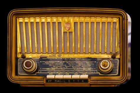 stockvault-old-radio214530