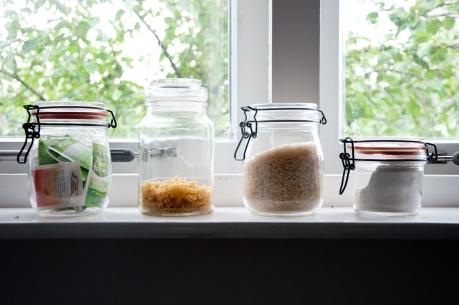 stockvault-kitchen-jars132599