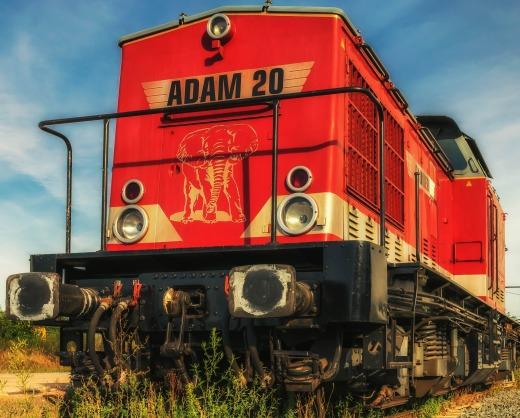 stockvault-locomotive-engine214991