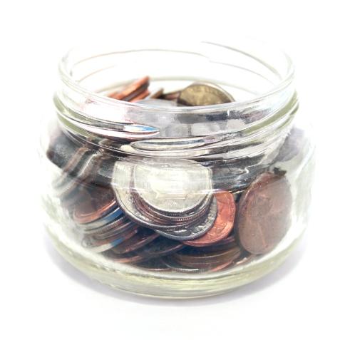 stockvault-money149265