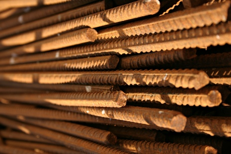 stockvault-reinforcing-bars98970