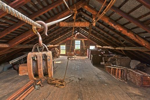 stockvault-waterside-woolen-mill---hdr191815