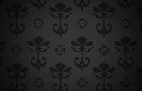 stockvault-floral-wallpaper134796
