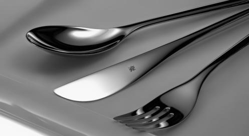 stockvault-shiny-cutlery216348
