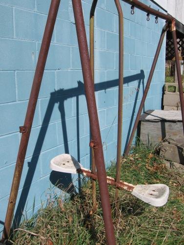 stockvault-swing-set102746