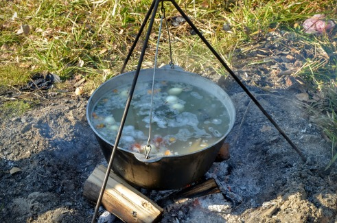 stockvault-ukha-fish-soup-cooked-with-wood-ear-in-a-cauldron208525