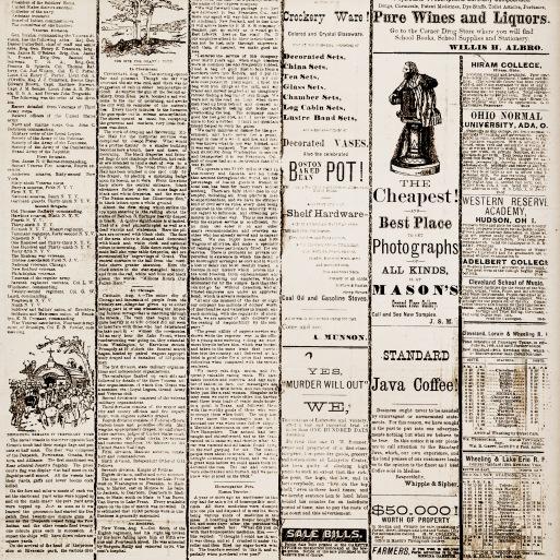 stockvault-vintage-newspaper-print204081