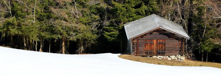 stockvault-hut196082