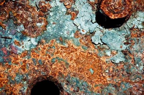 stockvault-rusty-metal-texture132183